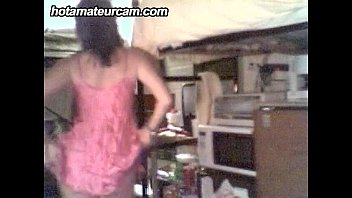 strip tease dress panty3 to Ghetto tranny head