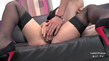 cuties casting 31 couch Very young huge cock