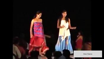 sex manipuri village videos Milf stuck in washtafel