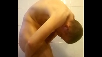 video free gloryhole visit kristinas 2nd Boy train wanks