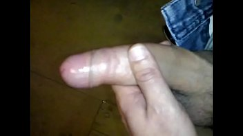 download sexall ben10 Indonesian sex slave forced to submit