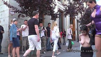 candid huge street busty Porno gratis de ninas virgenes 11 years old virjen