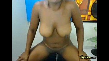 dildo milf striptease insertion sexy Simone clair doggstile