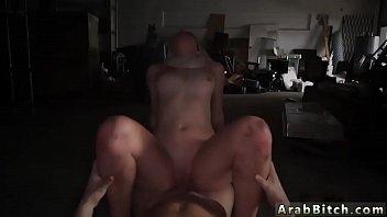 girls naked four Gayathri arun sex images download