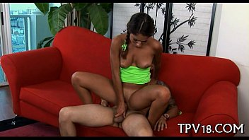 sporty creampie chicks pussy3 for hairy Virgin auction episode 2 english dubbed 2016