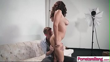 anal cock monster forced fit to rape big too Littke brother suduces older suster