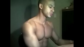 mom bitch with takes big is while the othe ass dick in Amateur gay torture