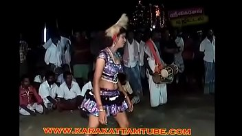 dowloard videos tamil sex auntey 0246 father in laws vs ilaws part 5