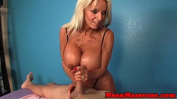 man anal fuck her mature Wicked women are making a mould from studs dick
