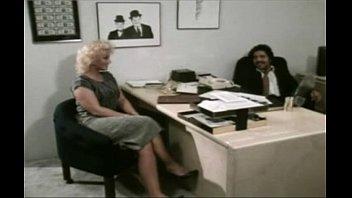 hotel indian anal milf Older milfs first huge cock