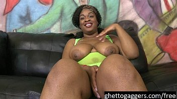 bbw black hairy Under age creampie