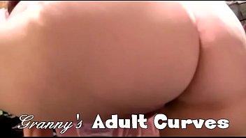 porn scat granny Caught dad fuck my steph