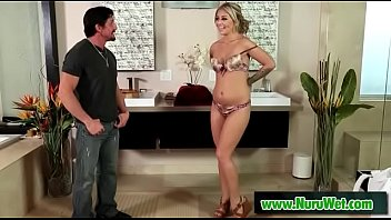 fucked leone porn sunny clips by gunn tommy Best friend mom forced