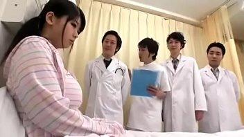 hospital hd sex at Girls abuse guys 1 53
