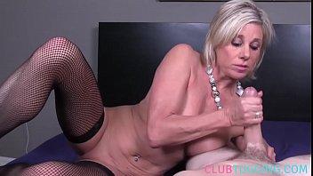 fuck5 french amateur mom hard wants Ver video porno de jennyfer lopez