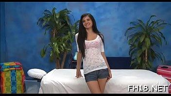 video sexxx downloding Flagra de punhetas