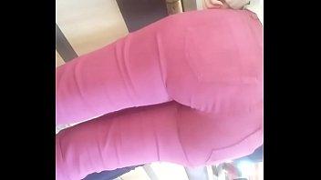 nishina widow oka Dijha 3d name