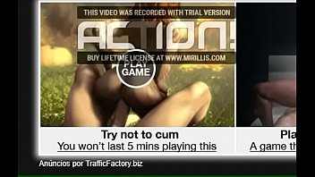 o pornos de videos japoneces Padosan ki bivi