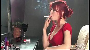 smoking porn 3gp Cheating mom fuck son