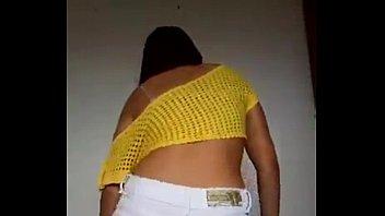 favelas porno de brasil Ebony lola lane midger