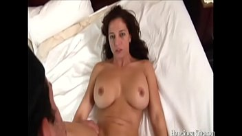 in pusssy crum Sister and brother sex video full