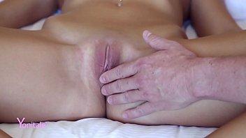 squirt massage orgasms Female doctor hospital