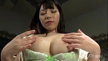 porn bi rape Young moaning twink masturbation