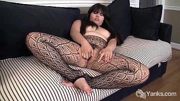 from cali fucked asian Indian sex tape anara gupta