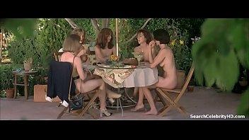 nude scuba girls Gay boy spy cam the shooters