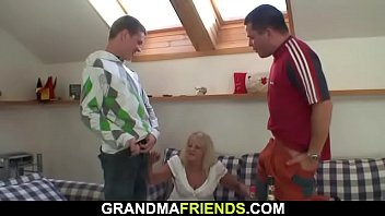 old japnese men pusy fingering two 79 year old cunt