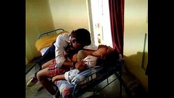 seel hindi porn broken Webcam mom walk in