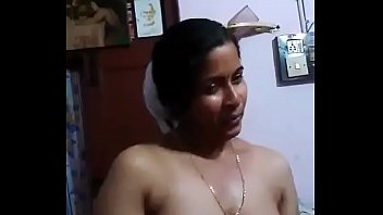 actress sex anushree kannada Girl rapes girlfriend