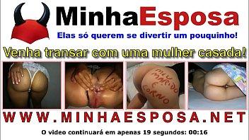 porn videos korila monisha Nad zycie 2012