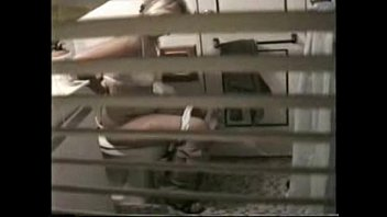 camera3 toilet spy indonesia Wife nude dance guys