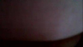 mature amateur drunk Wife dream come thru crazy gangbang full video