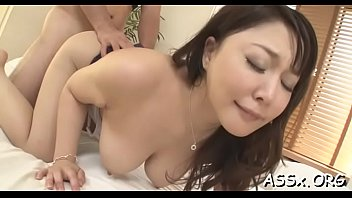 pee anal toy lesbian Masturbe and orgasm