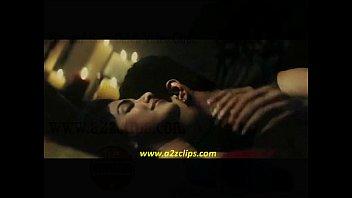 chopra acting priyanka porn Ugly fingering herself to orgasm