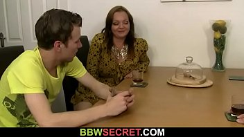 hubbys busty fucks watches he films friend and as wife Manuel ferrara with her two best friend