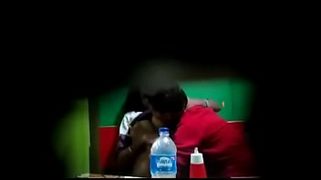 jamaica hidden camera black orgasm sex Tamil serial actress chithra shenayi x videos