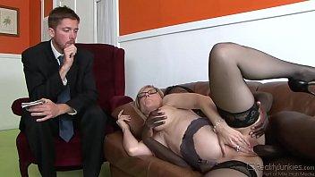 nina sex kittens sorority hartley Jerk off instruction orgasm control