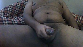 ka bhai lund sadishudha Hard seduced milf stepmom son