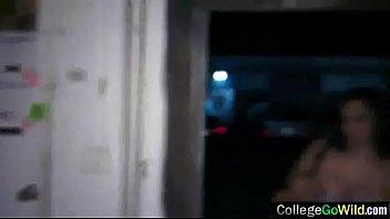 midnight prowl brianna love7 Teen indian girl fucked xvideo