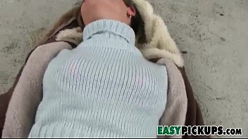forest raped in Download mom and son xxx film