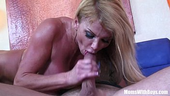 housewife blonde masturbating German mistress abby human toilet