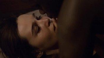 movie com bbgporn xxx www Desi indian sex action between teacher and student clip 34