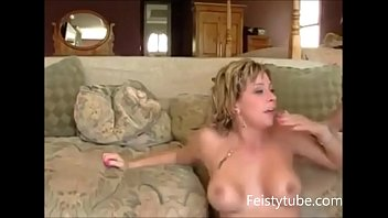 fucks him3 nephew then drugs aunt Jerk off for my girlfriend