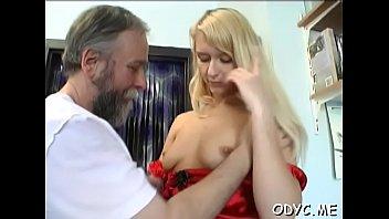 xxx nutt porn alia Samll boy sex