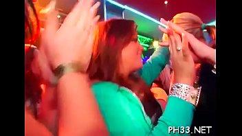 amatuer cheating latina6 Syren de mer full length videos