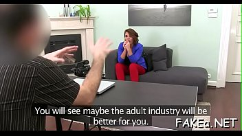casting backroom dp couch Very young boy dick2
