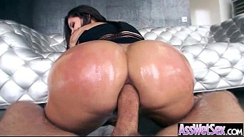 ass dana vespoli big wet Homemade two bbcs